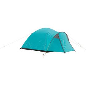 Grand Canyon Topeka 3 Tenda, blu